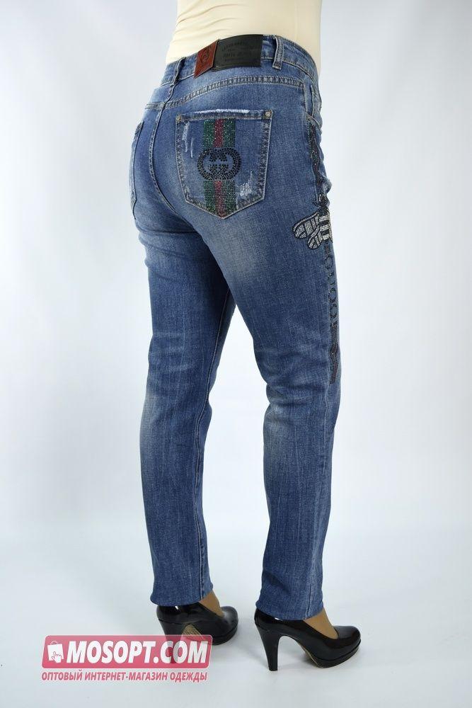 dbd37054e22 COM Оптовый интернет-магазин одежды - Купить джинсы оптом в Москве по  низким ценам