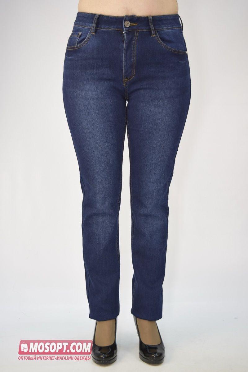 a99b2a9610a5 ЗИМА Утеплённые женские джинсы на флисе JEYEE GIRLS C367 купить ...
